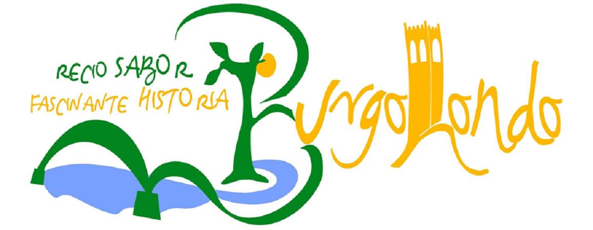 Ayuntamiento de Burgohondo